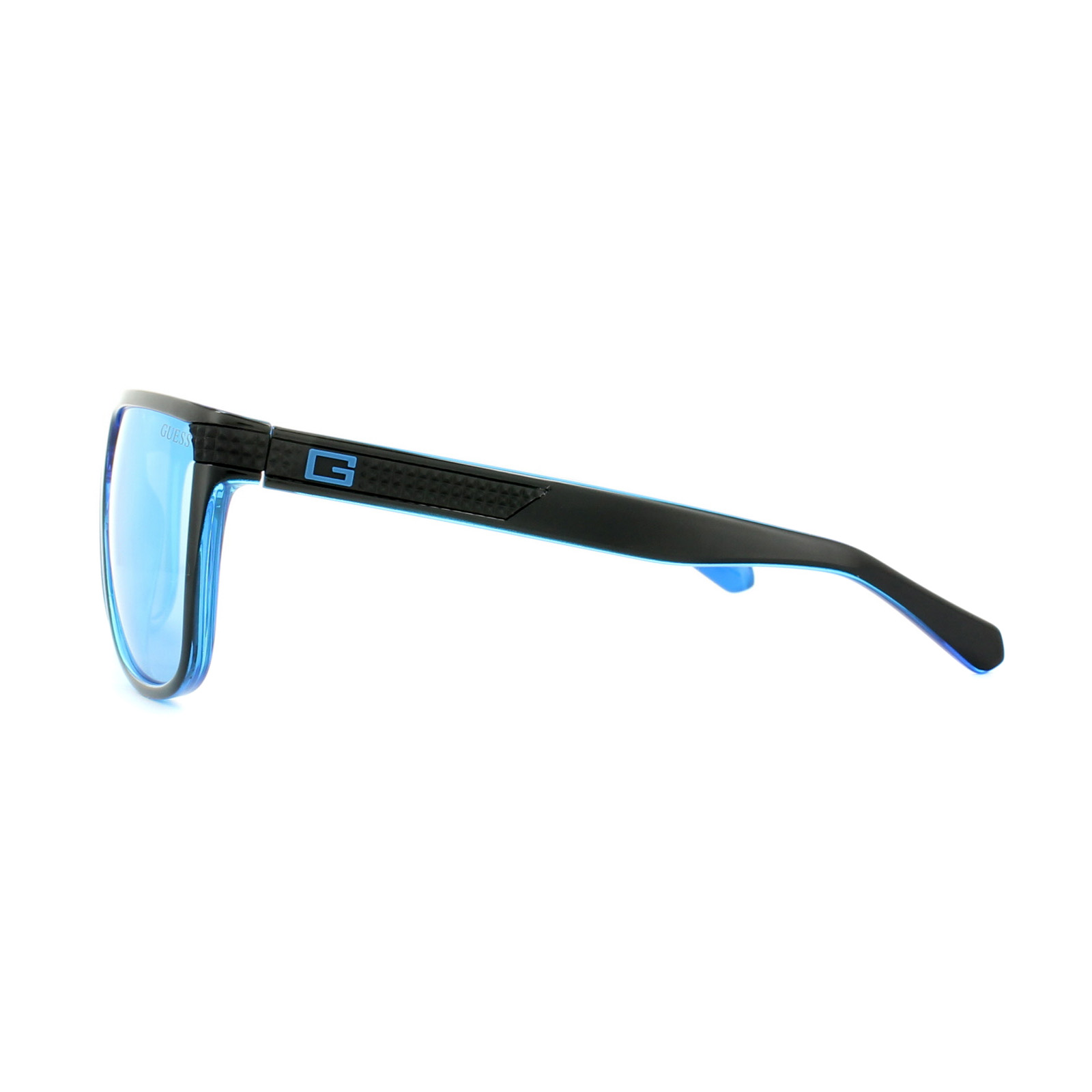 9d85d9472e Cheap Guess GU6837 Sunglasses - Discounted Sunglasses
