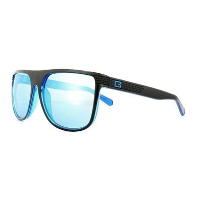 Guess GU6837 Sunglasses