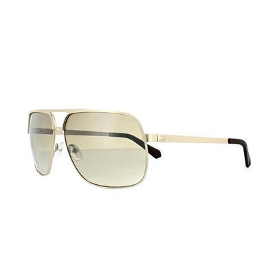 Guess GU6840 Sunglasses
