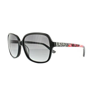 Guess GU7382 Sunglasses
