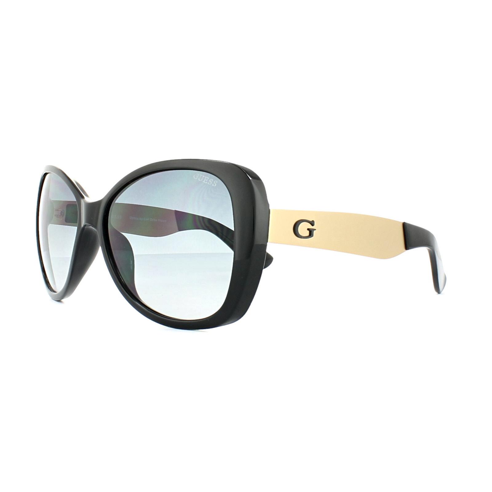 51b4418183f Cheap Guess GU7392 Sunglasses - Discounted Sunglasses
