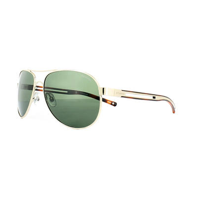 Polaroid PLD 3006/S Sunglasses