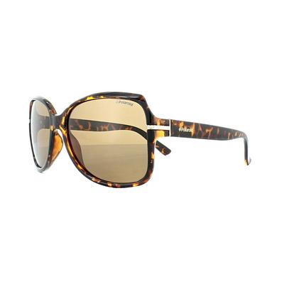 Polaroid PLD 4010/S Sunglasses