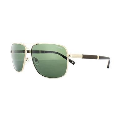 Polaroid PLD 2001/S Sunglasses