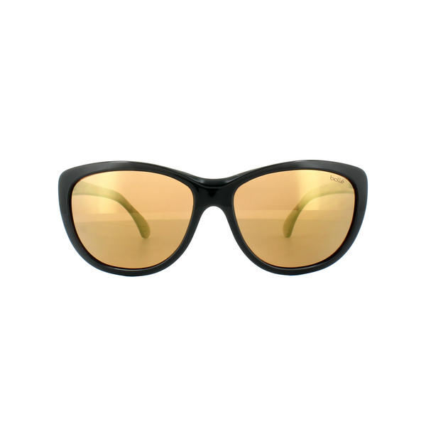 d92d6445459 Bolle Greta Sunglasses. Click on image to enlarge. Thumbnail 1 Thumbnail 1  ...