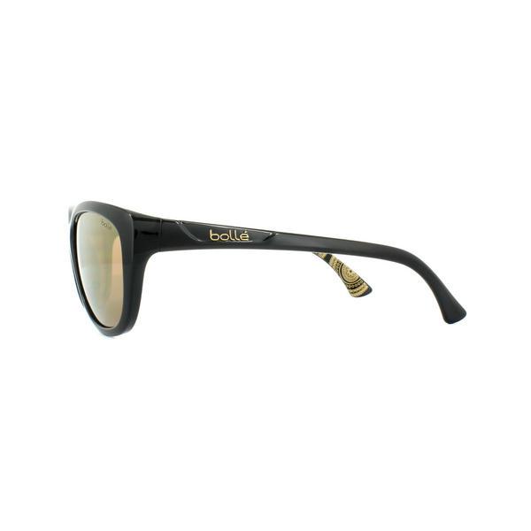 c6c9d12e6c Bolle Greta Sunglasses. Click on image to enlarge. Thumbnail 1 Thumbnail 1  Thumbnail 1 ...