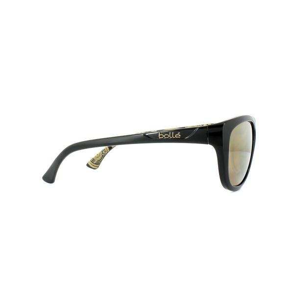 5eca3606131 Bolle Greta Sunglasses. Click on image to enlarge. Thumbnail 1 Thumbnail 1  Thumbnail 1 Thumbnail 1 Thumbnail 1