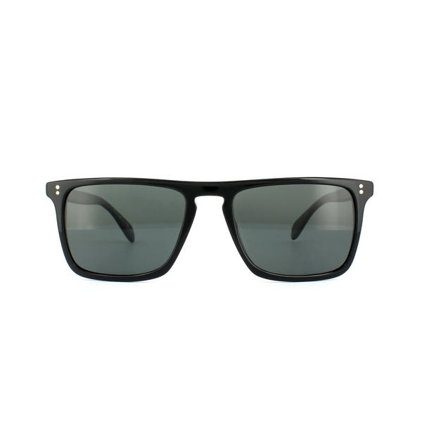 64c76767295 Oliver Peoples Bernardo 5189 Sunglasses. Click on image to enlarge.  Thumbnail 1 Thumbnail 1 ...