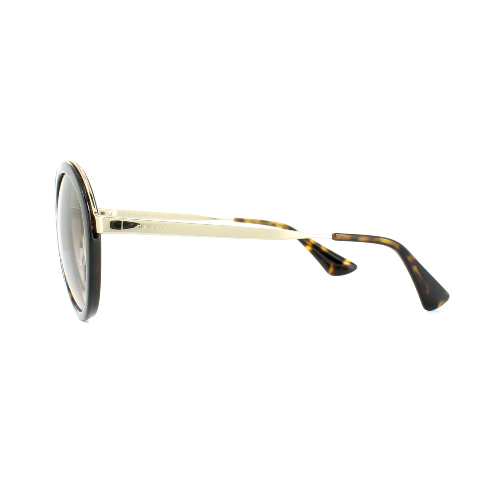 631766c8227c ... canada sentinel prada sunglasses 50ts 2au3d0 havana brown gradient  5eb6b 7768d