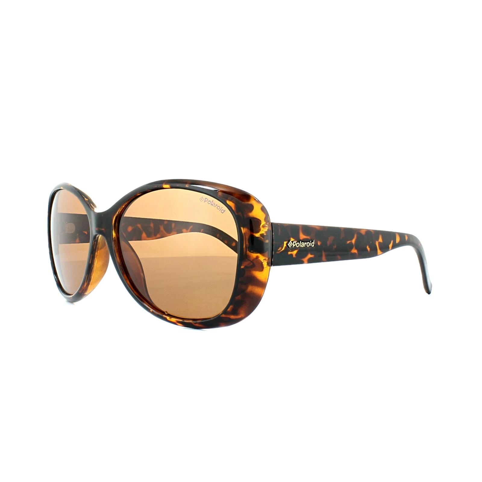 Polaroid PLD 4013S V08 HE Sonnenbrille Polarized BxocZGq