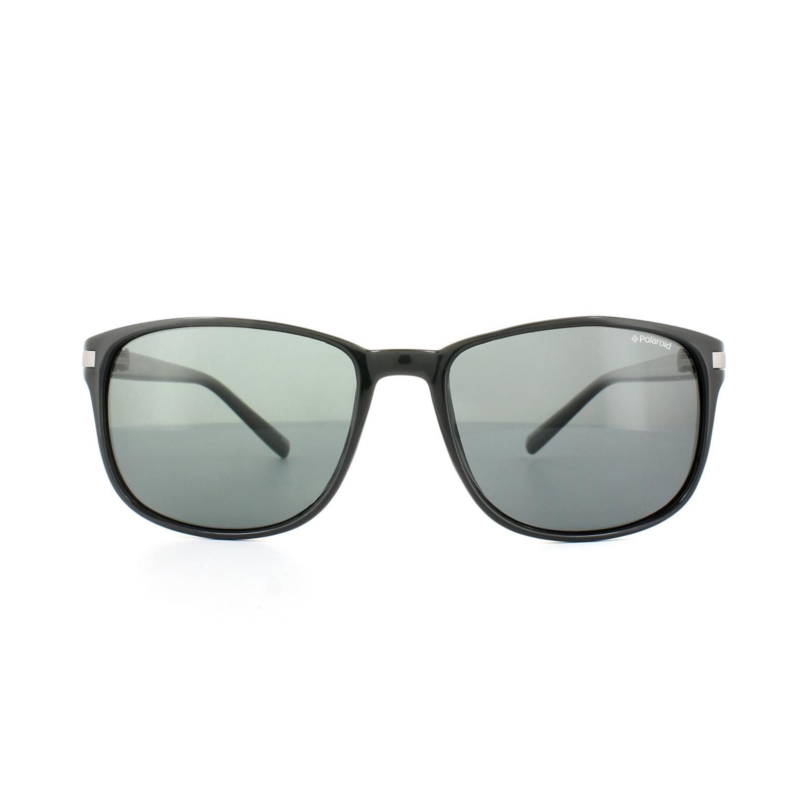 Polaroid PLD 2020S D28 Y2 Sonnenbrille Polarized chmia