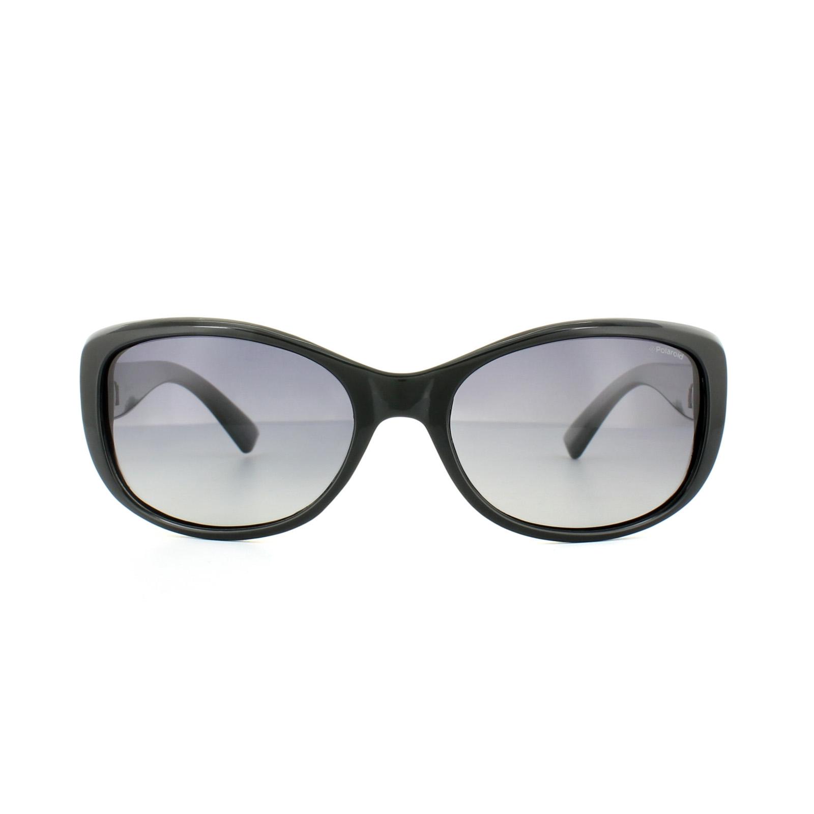 Polaroid Sonnenbrille (PLD 4032/S D28/IX 58) VRgXvfWq