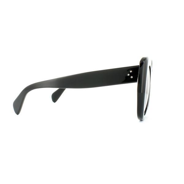 d9b92290e0ae Celine 41433 S Stella Sunglasses. Click on image to enlarge. Thumbnail 1  Thumbnail 1 Thumbnail 1 Thumbnail 1 Thumbnail 1