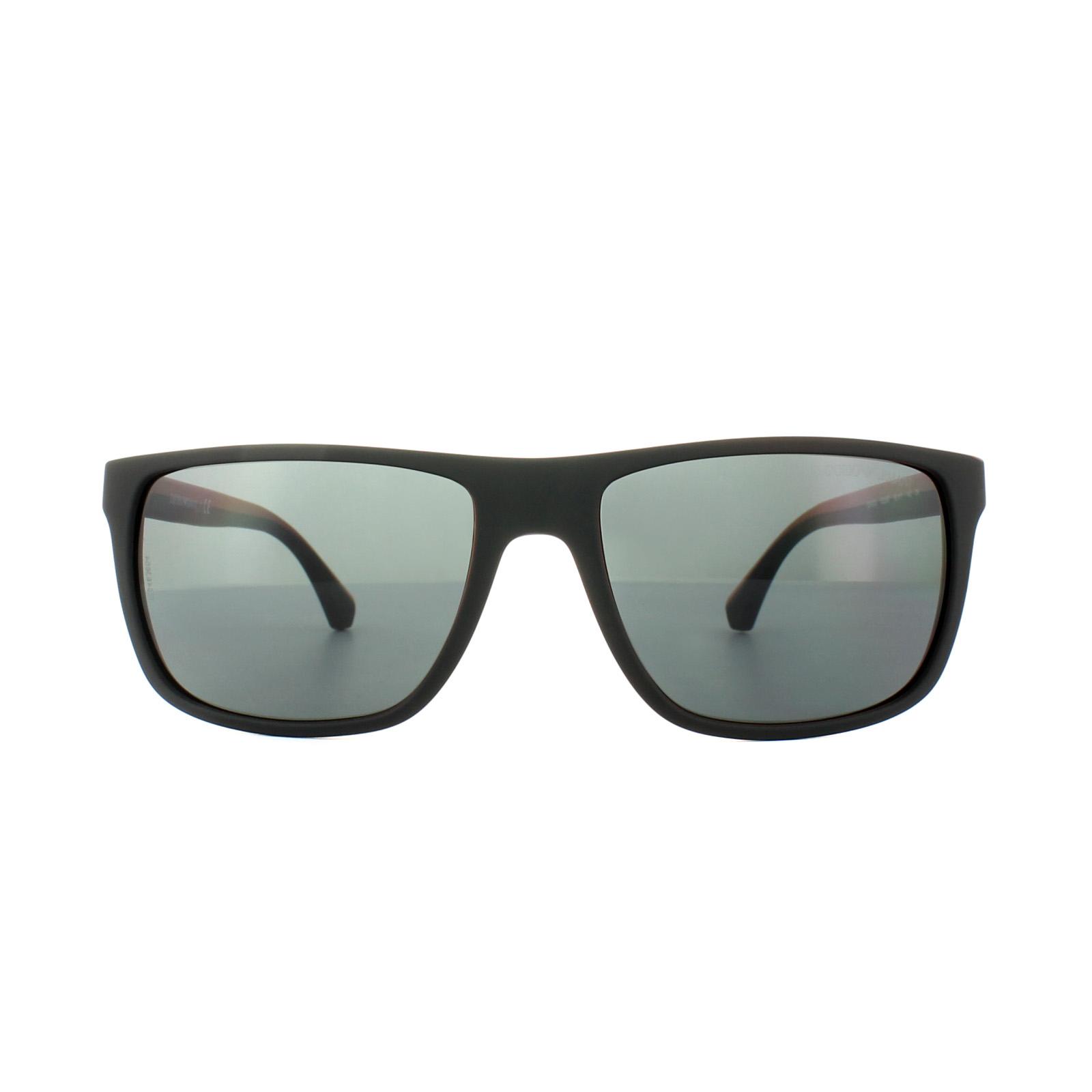 e9993d5bd21 Emporio Armani Sunglasses Ebay « Heritage Malta