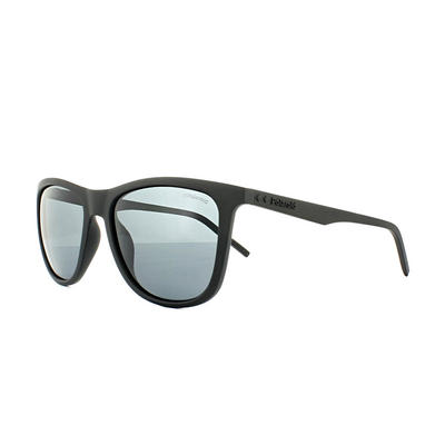 Polaroid PLD 2049/S Sunglasses