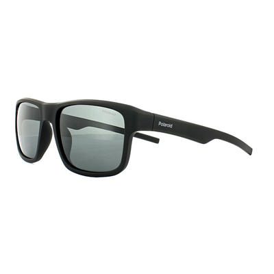 Polaroid PLD 3018/S Sunglasses