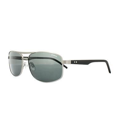 Polaroid PLD 2040/S Sunglasses