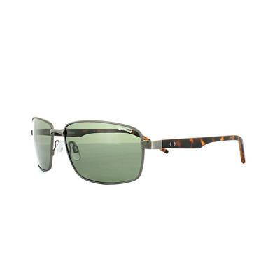 Polaroid PLD 2041/S Sunglasses