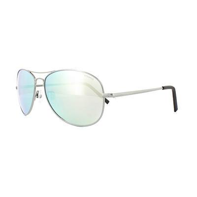 Polaroid PLD 1004/S Sunglasses