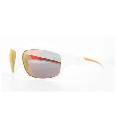 Polaroid Sport PLD 7010/S Sunglasses