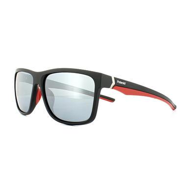 Polaroid Sport PLD 7014/S Sunglasses