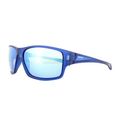 Polaroid Sport PLD 7016/S Sunglasses