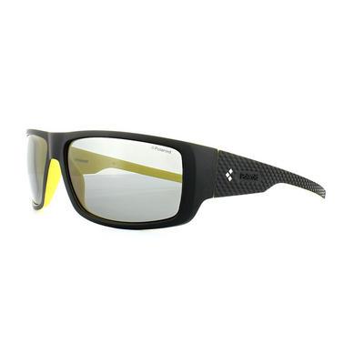 Polaroid Sport PLD 7006/S Sunglasses