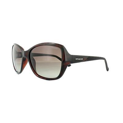 Polaroid P8318 Sunglasses