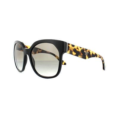 Prada 10RS Sunglasses