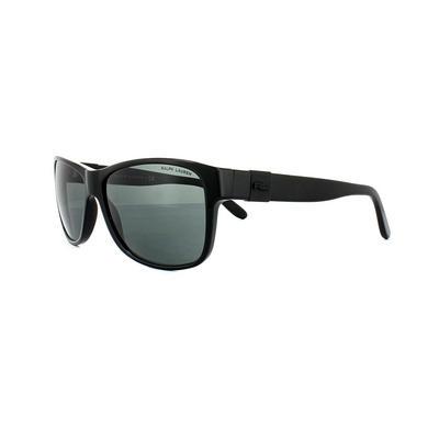 Ralph Lauren 8131 Sunglasses