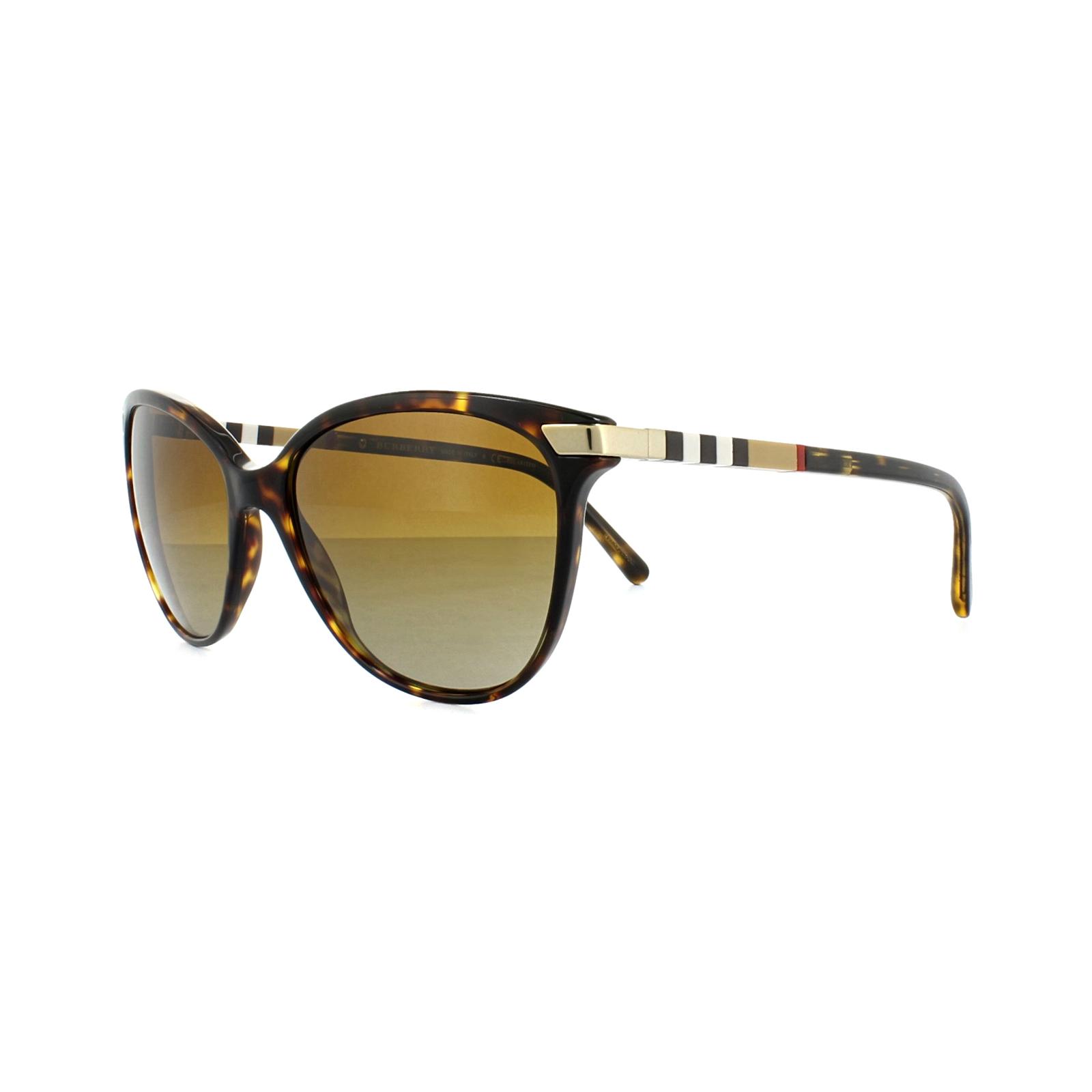 86cf6ca3b806 Cheap Burberry 4216 Sunglasses - Discounted Sunglasses