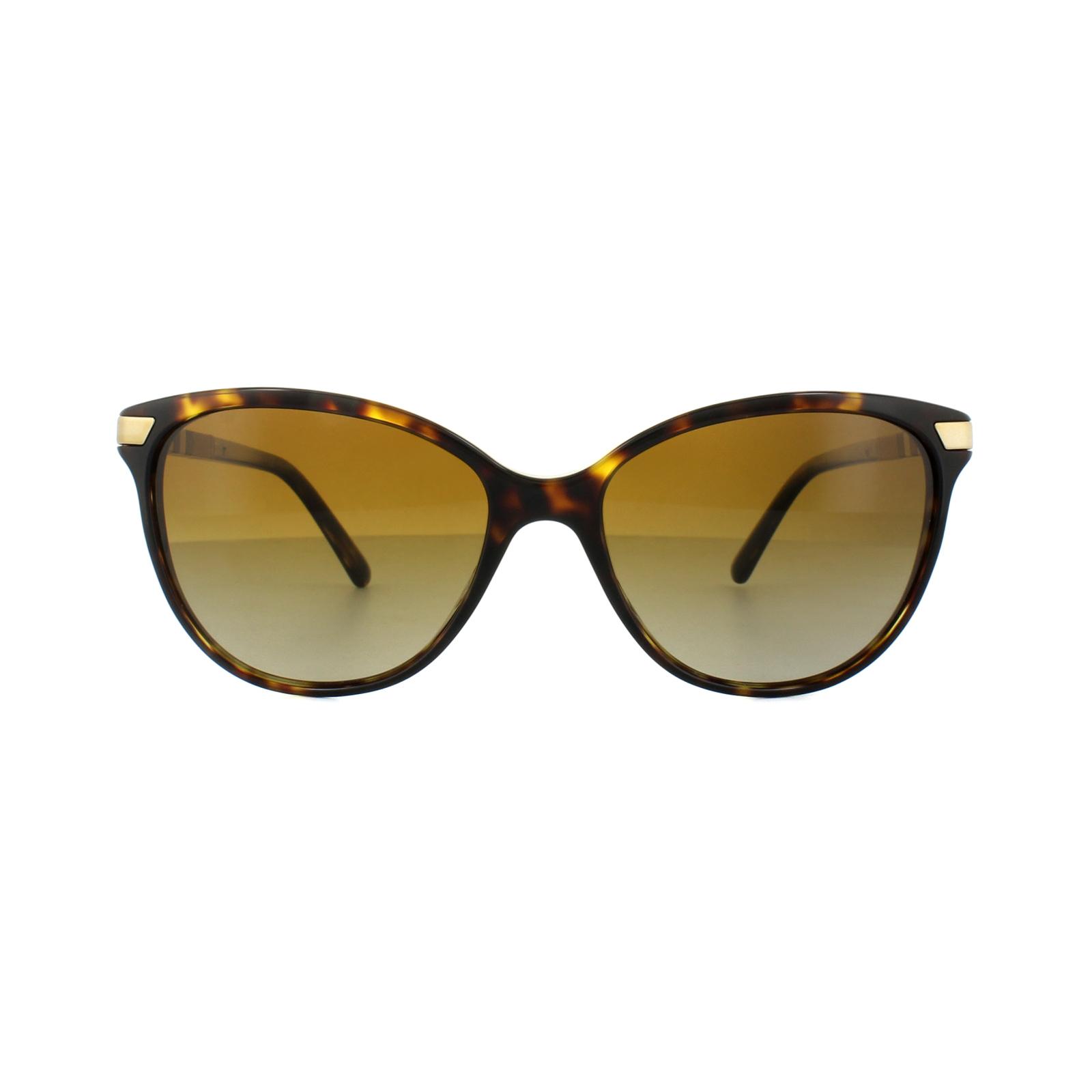 a9df8e47527a Burberry 4216 Sunglasses Thumbnail 1 Burberry 4216 Sunglasses Thumbnail 2  ...