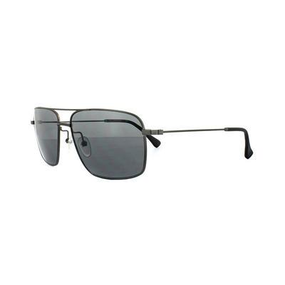 Calvin Klein CK2142 Sunglasses