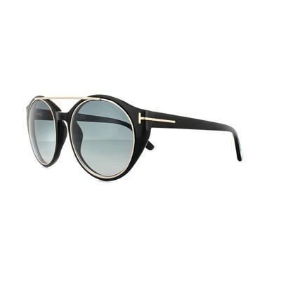 Tom Ford 0383 Joan Sunglasses