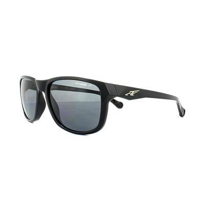 Arnette 4214 Straight Cut Sunglasses