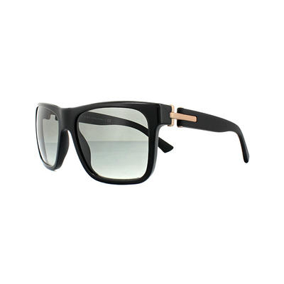 Bvlgari 7022 Sunglasses