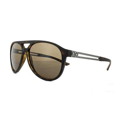 Versace 4312 Sunglasses