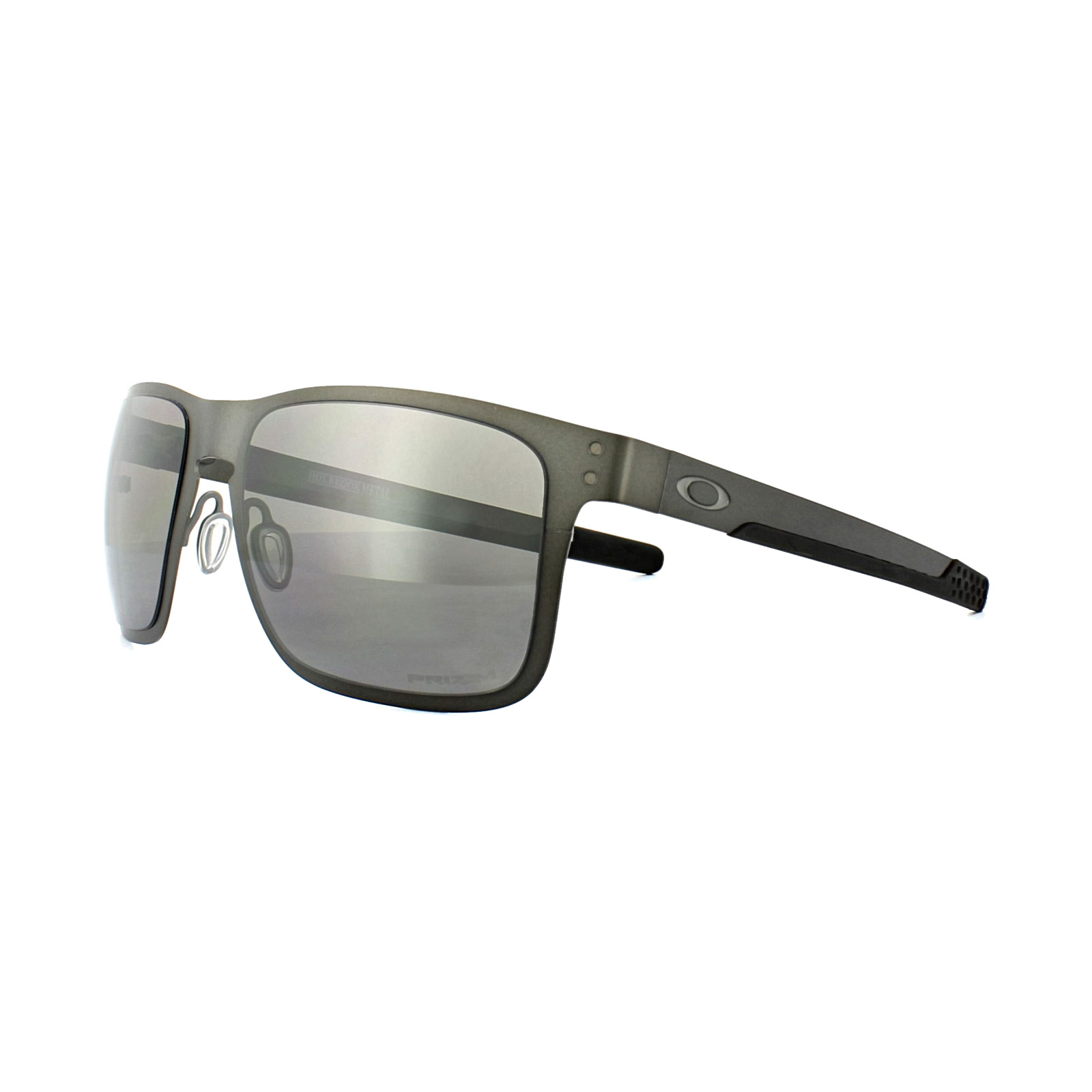 a04b6d934b Cheap Oakley Holbrook Metal Sunglasses - Discounted Sunglasses
