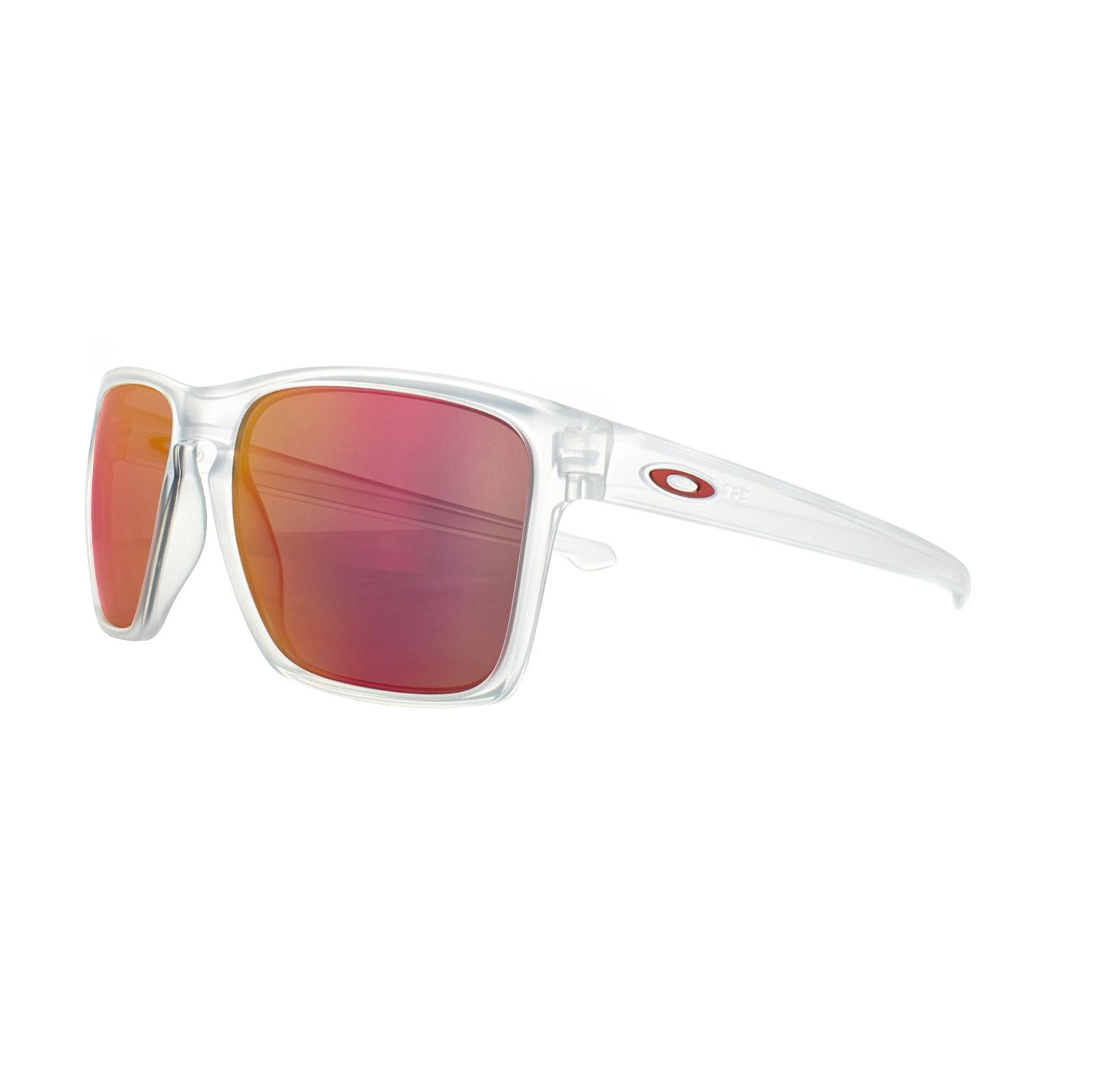 6e0059c4de4 Cheap Oakley Sliver R Sunglasses - Discounted Sunglasses