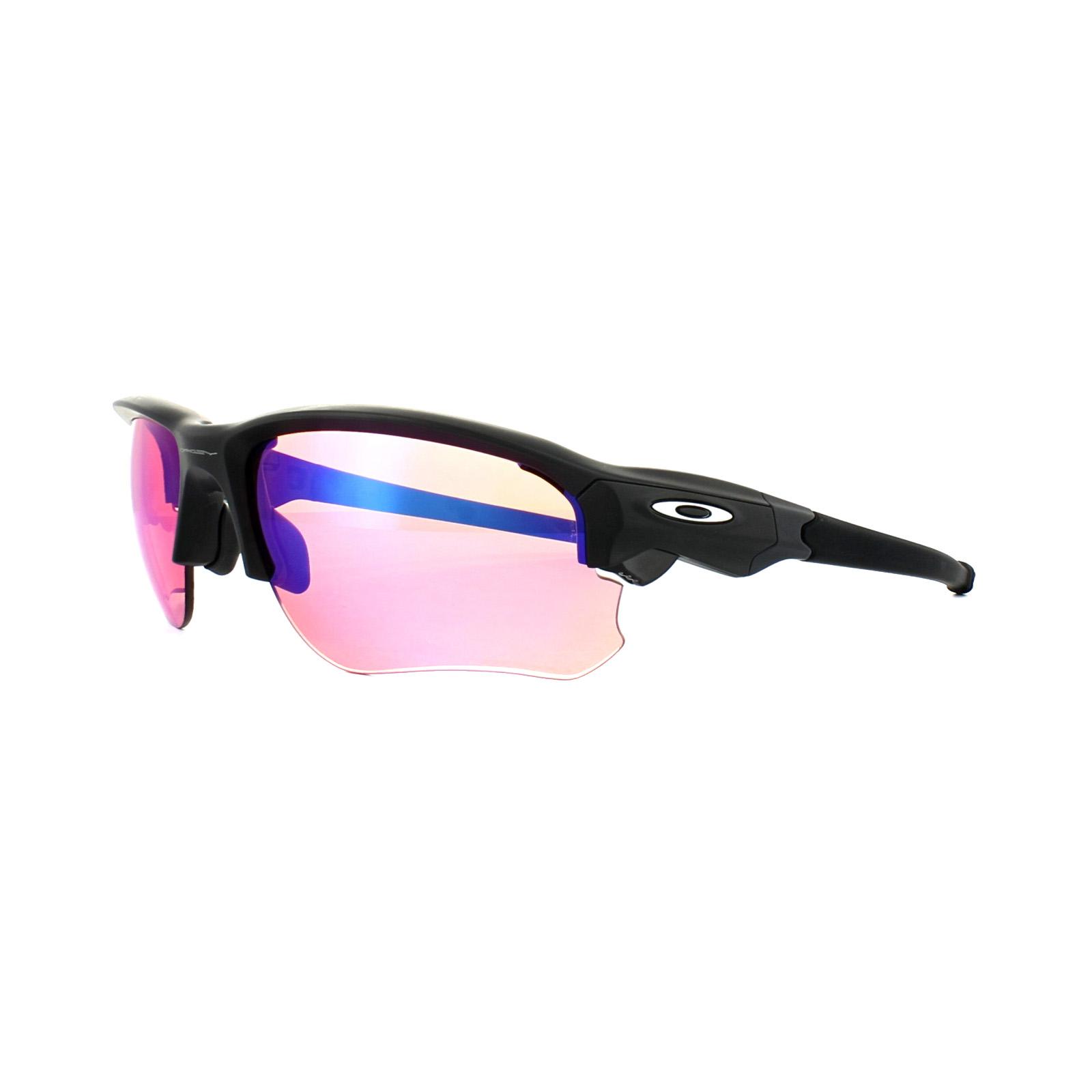 1758b6ccee7 Cheap Oakley Flak Draft Sunglasses - Discounted Sunglasses