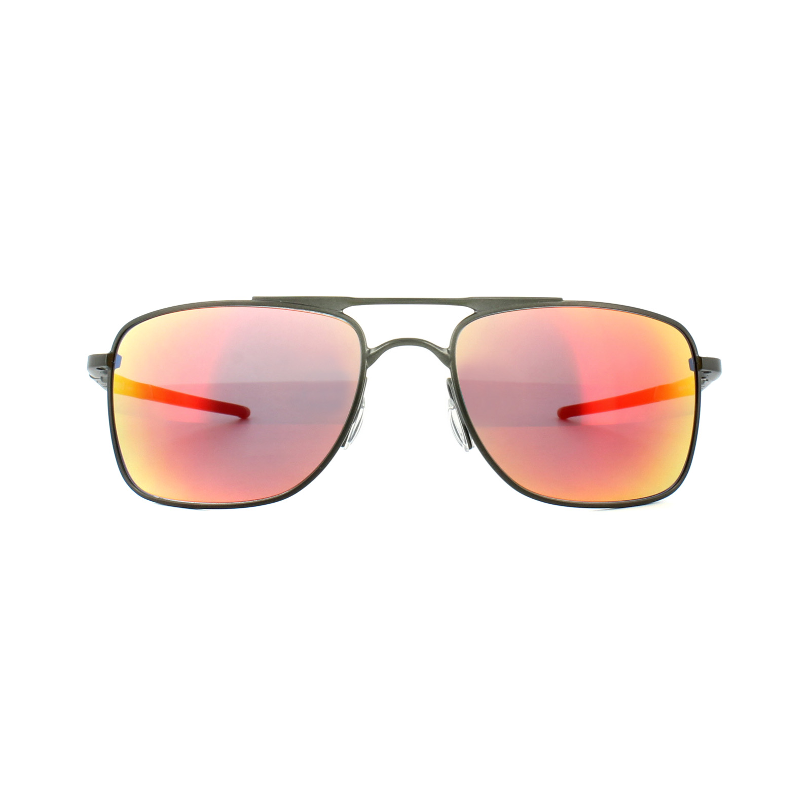 a3d6a37c27d Cheap Oakley Gauge 8 L Sunglasses - Discounted Sunglasses