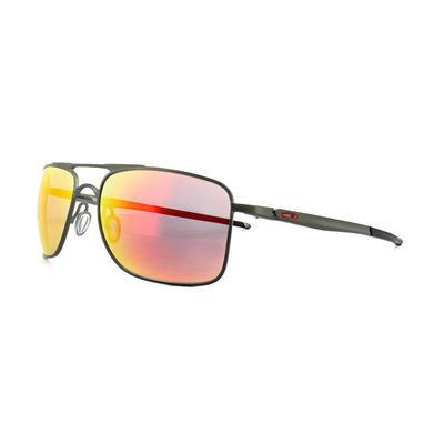Oakley Gauge 8 L Sunglasses