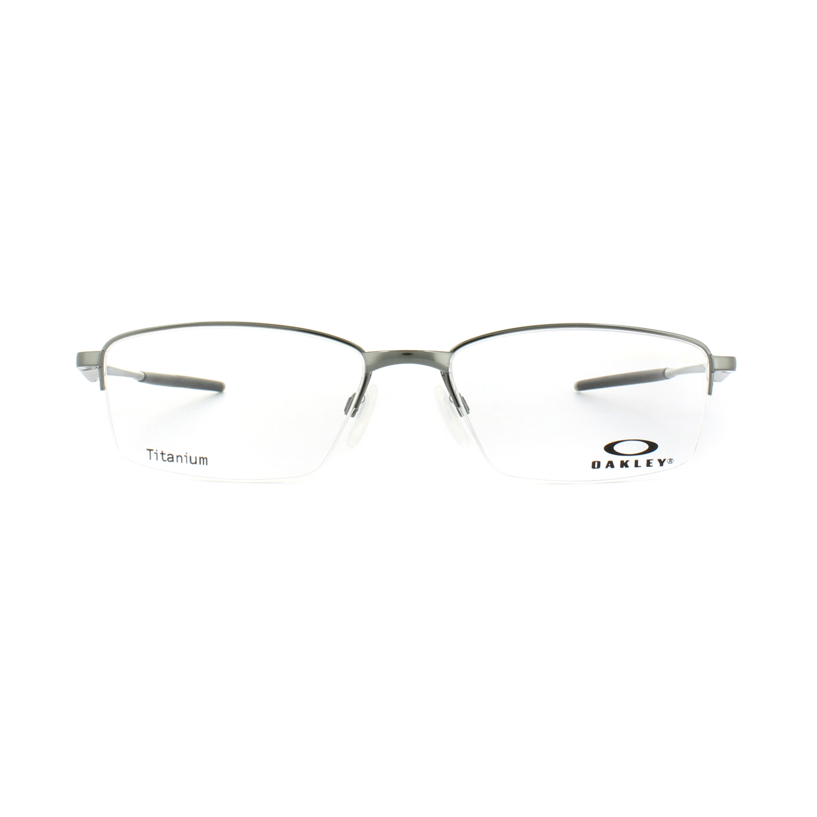 57fd631b67 Cheap Oakley Limit Switch 0.5 Glasses Frames - Discounted Sunglasses