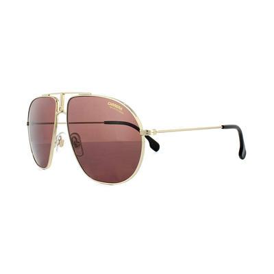 Carrera Bound Sunglasses
