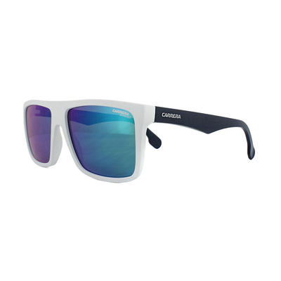 Carrera 5039/S Sunglasses