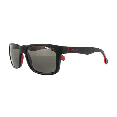 Carrera 8024/S Sunglasses