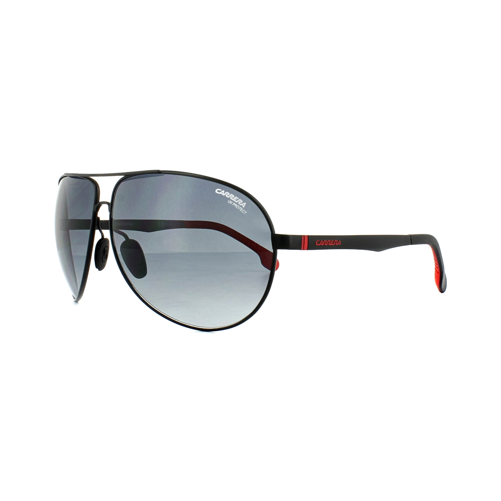 f3d3e440df4c Cheap Carrera 8023/S Sunglasses - Discounted Sunglasses