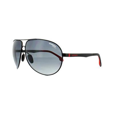 Carrera 8023/S Sunglasses