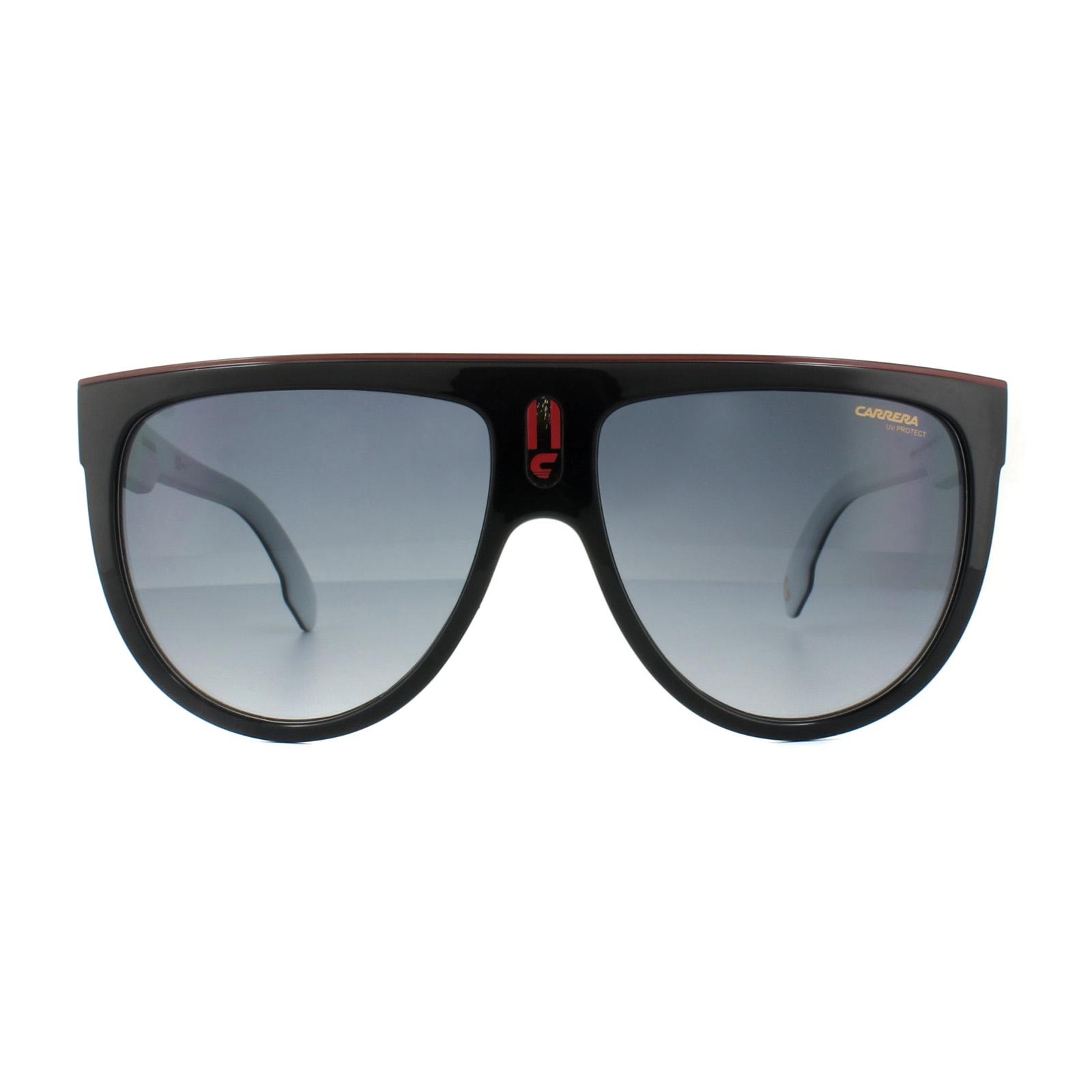 e383add4b9ee7 Carrera Flagtop Sunglasses Thumbnail 1 Carrera Flagtop Sunglasses Thumbnail  2 ...