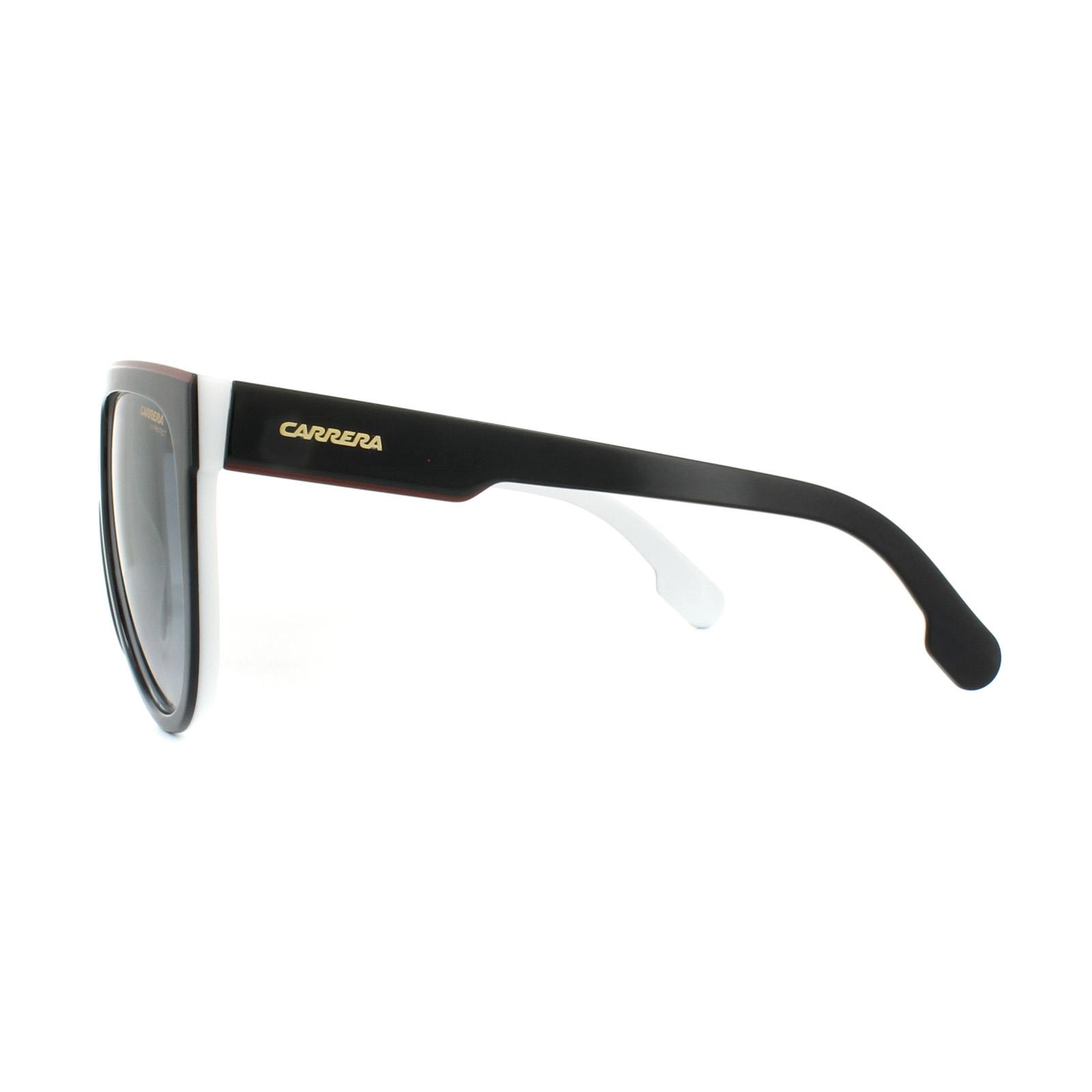 fb0bae43b1 Cheap Carrera Flagtop Sunglasses - Discounted Sunglasses